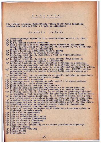 4. redovna sjednica 1955.-1956.