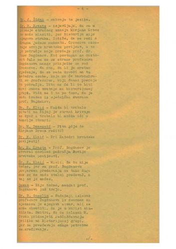 4. redovna sjednica 1957.-1958.
