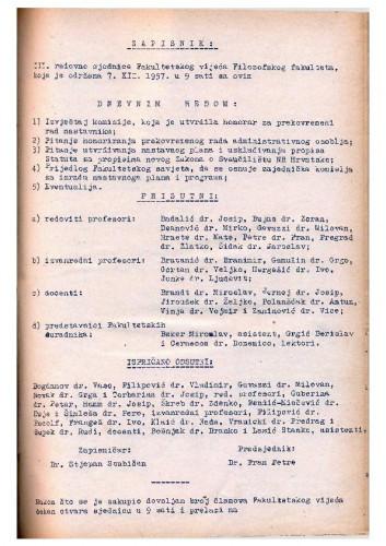 3. redovna sjednica 1957.-1958.